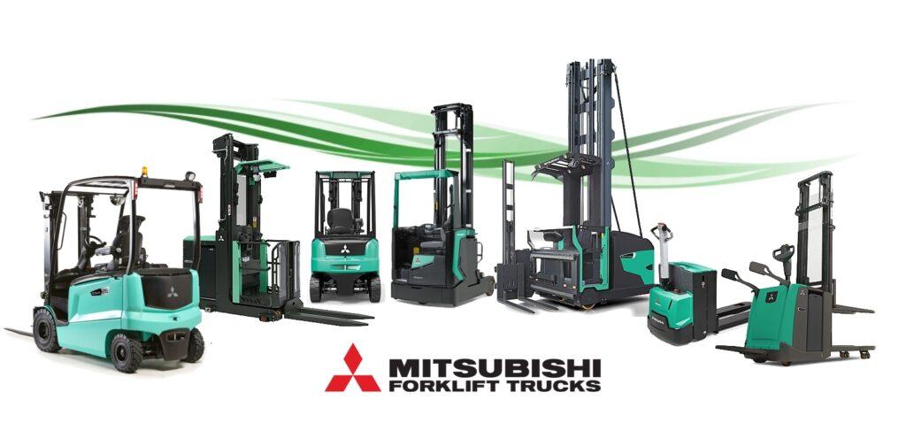 gamma Mitsubishi